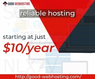 http://www.lacazeoutdoorpower.com/images/cheap-web-hosting-packages-59884.jpg
